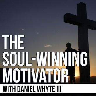 soul-winning